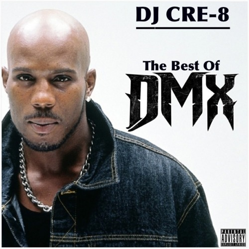 Best Of Dmx Vol. 1