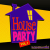 P. Brizzown - House Party Volume 1