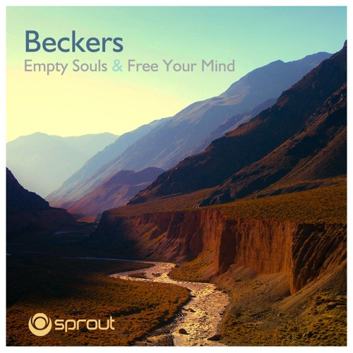 Beckers - Empty Souls