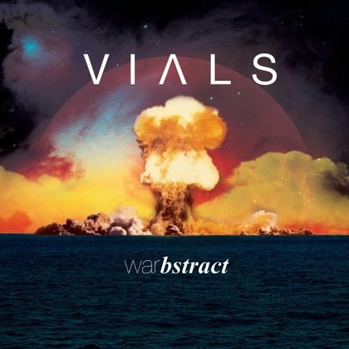 Vials - Coroner (remix)