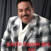 David Pabon Mix - Dj Alec Portada del disco