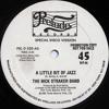Nick Straker Band - A Little Bit of Jazz - Kay's 'Jazza-mawaka-wawa Swagger' Edit