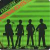 Kraftwerk - Neon Lights (Alec Araujo Unofficial Remix) - LOW QUALITY