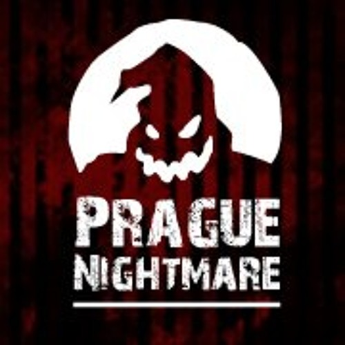 PRAGUE NIGHTMARE  - HARDTEKNO  SET - MIX by DIRTY- Z