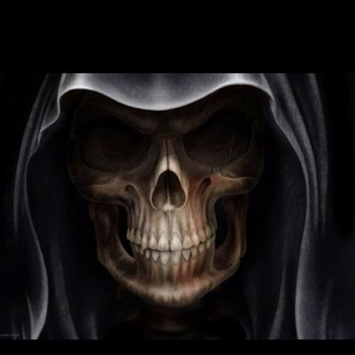 Insan3lik3- Bad pitched (Dr. Ozi remix)