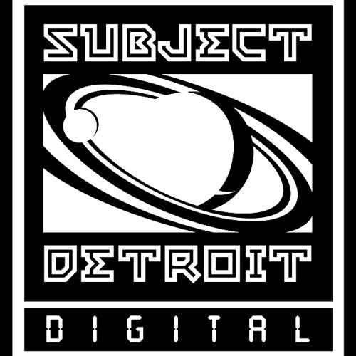DJ Bone - LUV (unreleased)