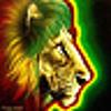 Kryptox - Dem no real King (Konshens ft Stephen and Damian Marley   re-fuck)