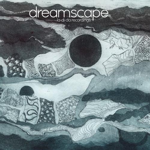dreamscape 'separate sense'
