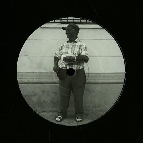 Monkey Safari - Talking Mama (Cascandy Remix)