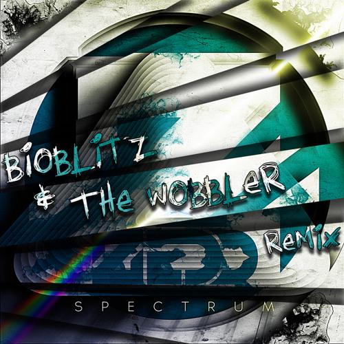 Zedd - Spectrum feat.Matthew Koma (BioBlitZ & The Wobbler Remix) FREE DOWNLOAD !!!!!!