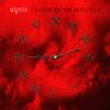 Rush - 'Clockwork Angles' - Caravan (Drum Cover)