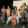 Quilombrasa - 4 - Soul Poeta
