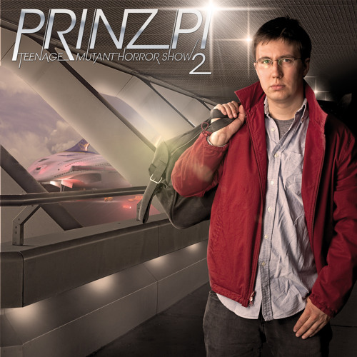 Prinz Pi - Du Hure 2009 (Elfenbeinturm)