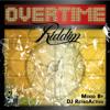 Overtime Riddim 2012
