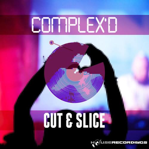 Complex'd (Original Mix)