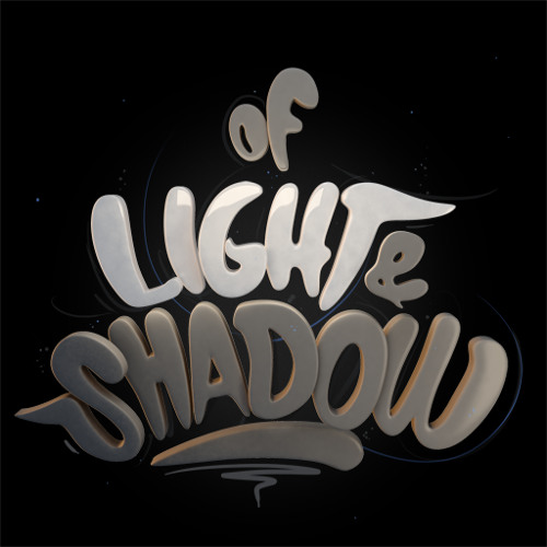 Of Light & Shadow - The Ambiences