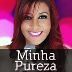 DVD   Musa do Calypso - Minha Pureza