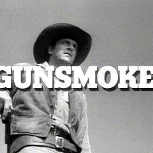 "Futurebeat Producers Mix Series EPISODE 2 ""Gunsmoke"""