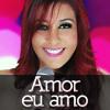 DVD | Musa do Calypso - Amor eu amo