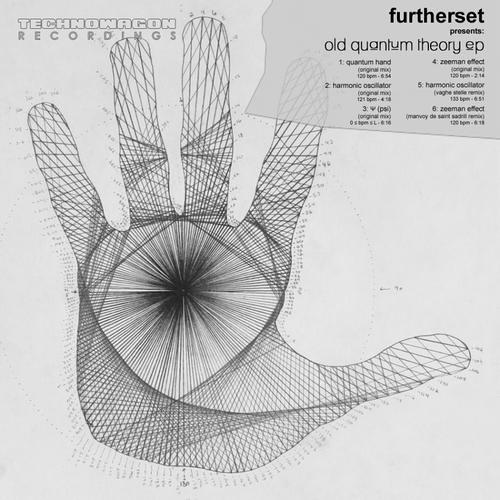 Furtherset -Zeeman Effect (Saint Sadrill remix)