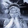America (demo2)
