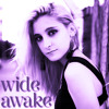 Wide Awake (Katy Perry Cover) - Emily.