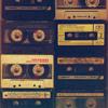 118-panjabi mc feat. jay-z - mudnian to bach ke (beware of the boys) (jay-z remix)