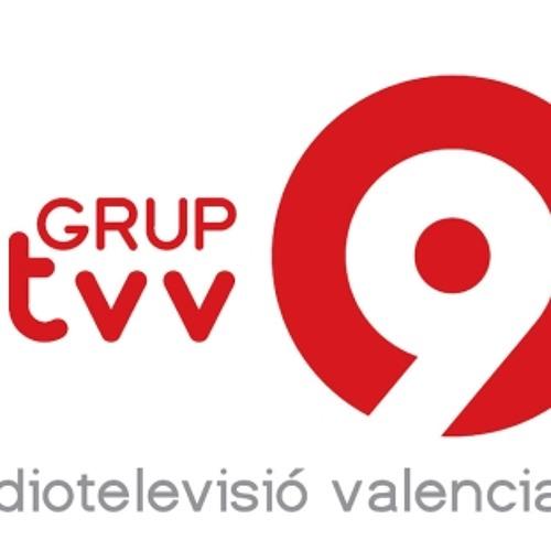 Bookint.eu : Entrevista RTVV, Coses que passen