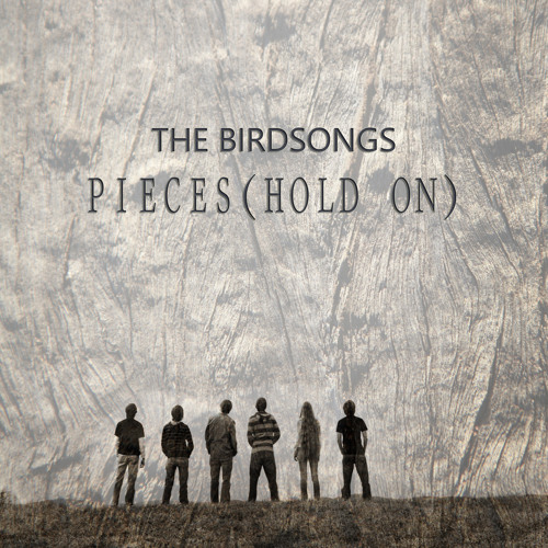 Pieces (Hold On)