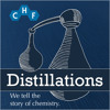 Distillations #152 - Best of Season 5, Part 1