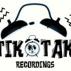 Luis Costa DJ TIK TAK Recordings
