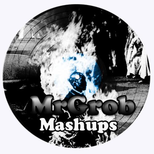 Feel The Fire Burning - Freedownload - mashup