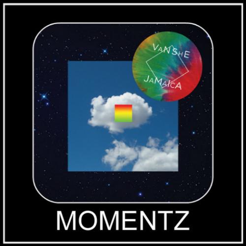 Van She - Jamaica (MOMENTZ unofficial remix)