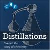 Distillations #153 - Best of Season 5, Part 2
