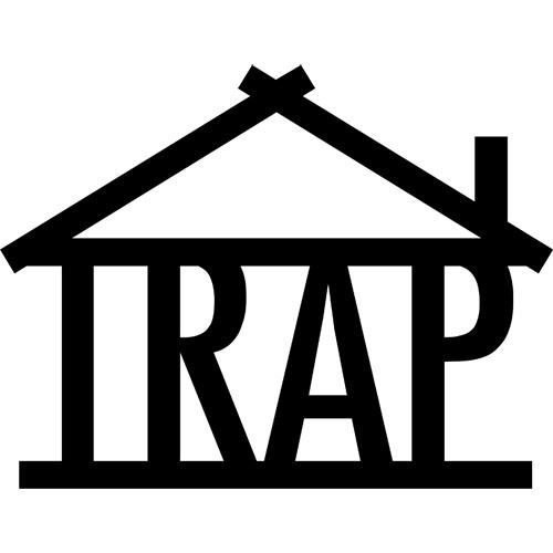 TRAPHAU5