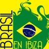 Tardes Do Brazil Em SunSeaBar Ibiza - Mixed By Jordi Torres