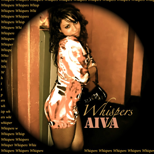 Whispers by Aiva