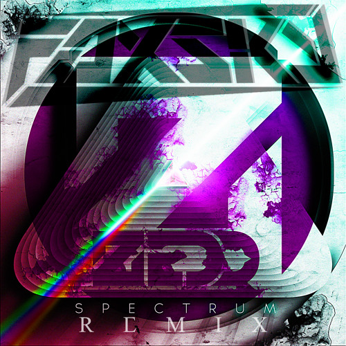 Zedd - Spectrum [Foxsky Remix] FULL VERSION FREE DOWNLOAD