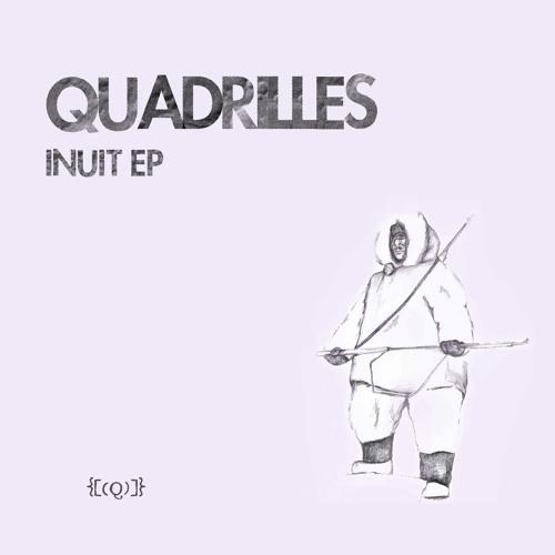 Inuit EP