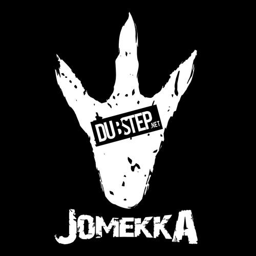 Droplitz by Jomekka - Dubstep.NET Exclusive