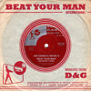 D&G aka Jon Dennis & Wayne G - Beat Your Man