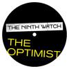 The Optimist [Single] - The Ninth Watch