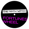 Fortune's Wheel [Single] - The Ninth Watch