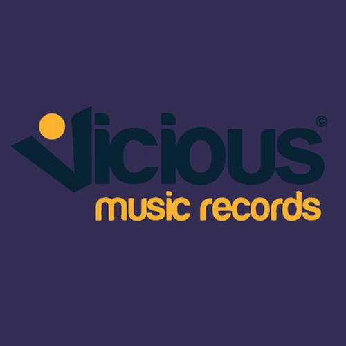 [Vicious Music] Valentin_ DT
