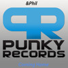 &phil - Coming Home (Denny The Punk remix)