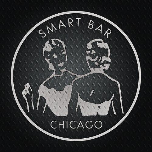 Merrick Brown - Exclusive Mix for SmartBar