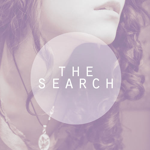 The Search - mree (sample)