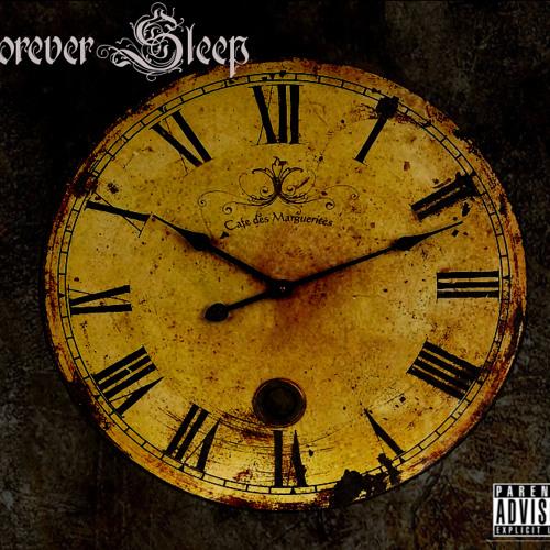 Insanity Vibe - Forever Sleep
