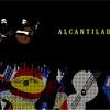 Alcantilado - Karatê