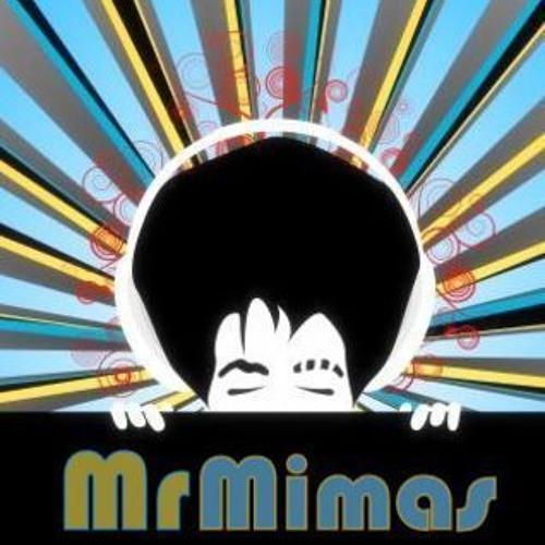 269 - When Will Summer Come (Sascha Disco House) - Mr Mimas & Markd54321 Collab.